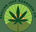 2020_Healing Leaf_Logo Medium_1