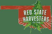 2020_RSH_Logo-Medium