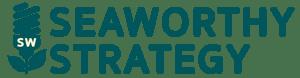 seaworthy-strategy-logo