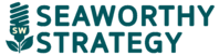 2020_Seaworthy_Logo-20