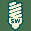 2020_Seaworthy_Logo-Medium3