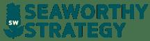 2020_Seaworthy_Logo_02