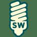 2020_Seaworthy_Logo_favicon02-1