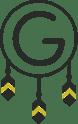 Full-logo-transparent-1