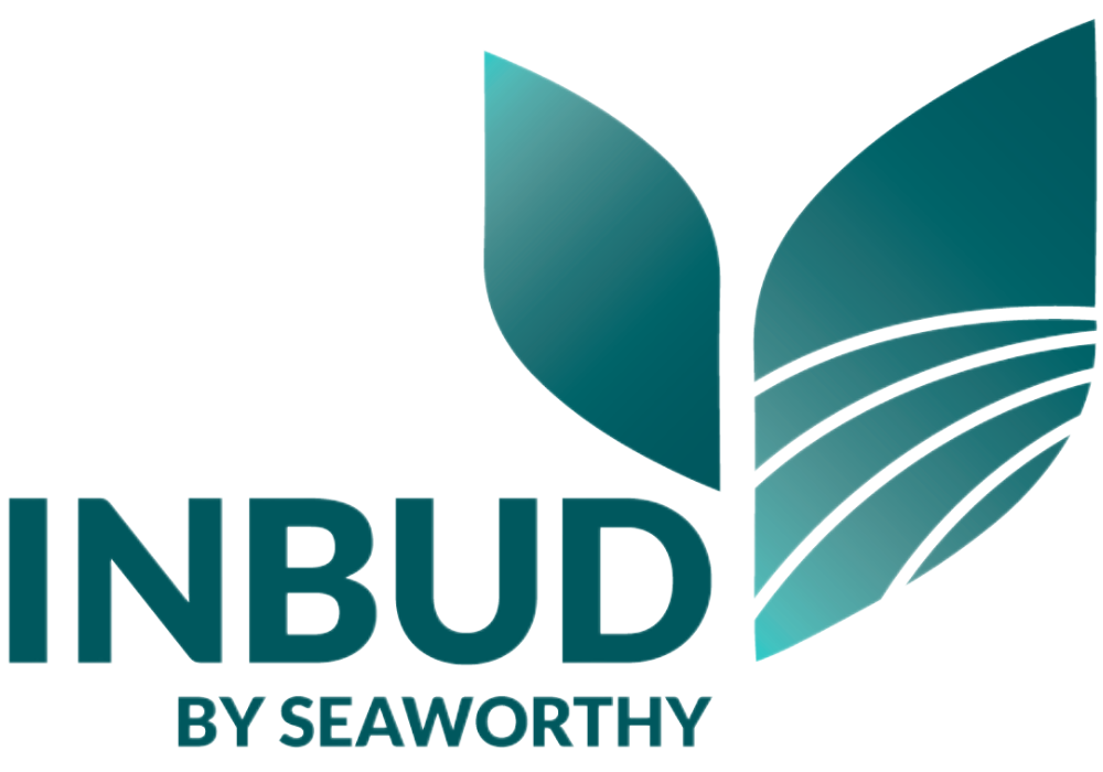 inbud logo